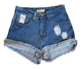 90f872ca4d Ropa Jeans Rigidos Para Dama en Mercado Libre Colombia