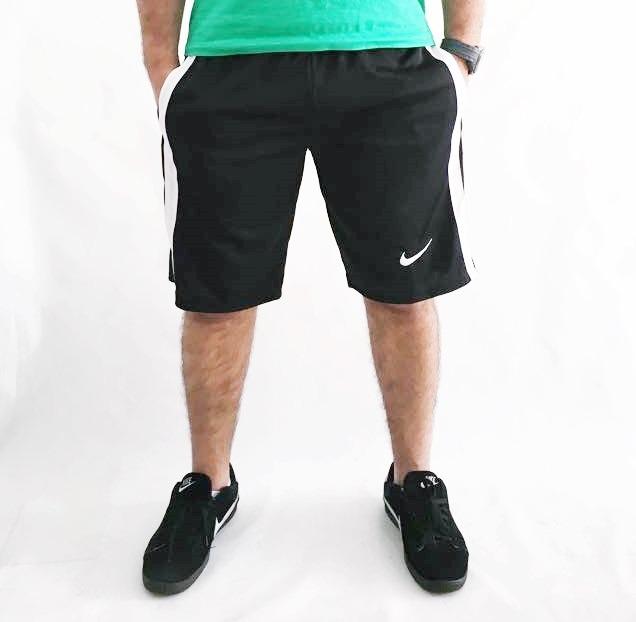 Short Esportivo Masculino - R  20 65f78585661ee