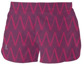 35d1a1c36 Shorts Running Feminino no Mercado Livre Brasil
