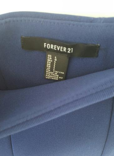 short forever 21