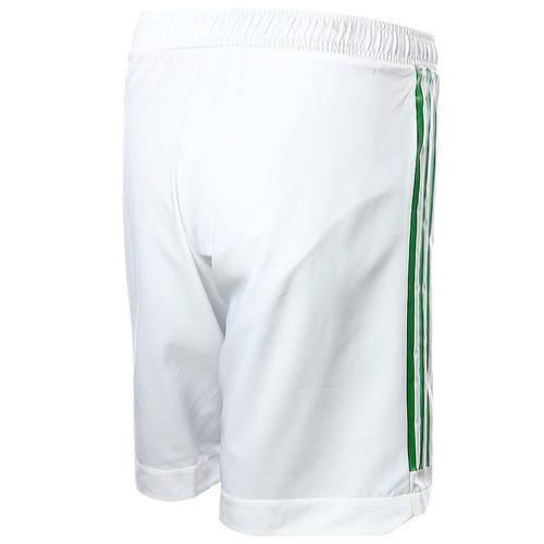 short futbol adidas