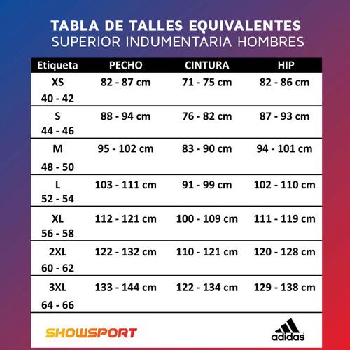 short futbol adidas titular river plate 2016 hombre