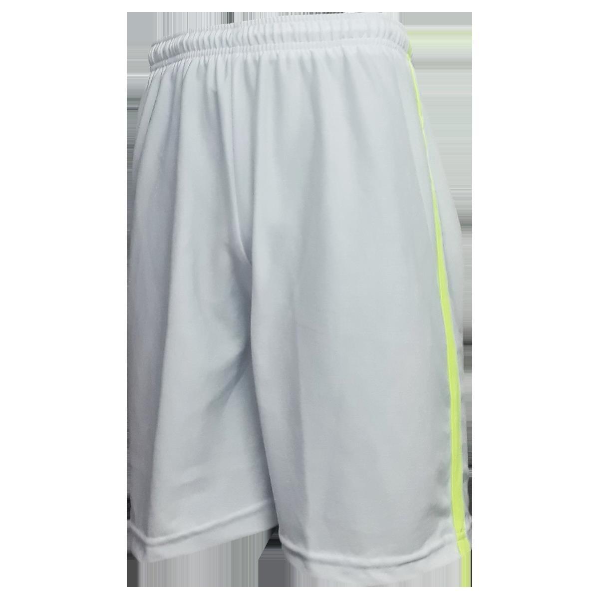Carregando zoom... futebol esporte short. Carregando zoom... kit10 calção  short masculino colegial futebol esporte futsal bed13f237f3bc