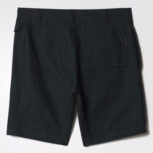 short hombre adidas