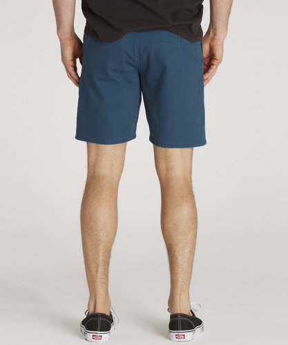 short hombre billabong original walkshort