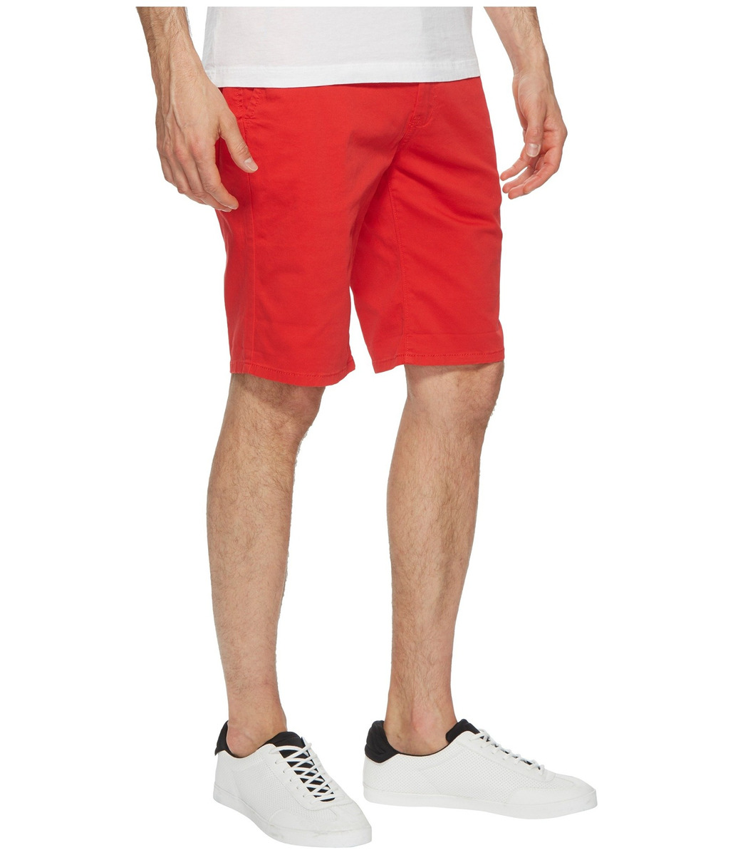 TOMMY HILFIGER DENIM Original Tapered Short Ronnie Wapa
