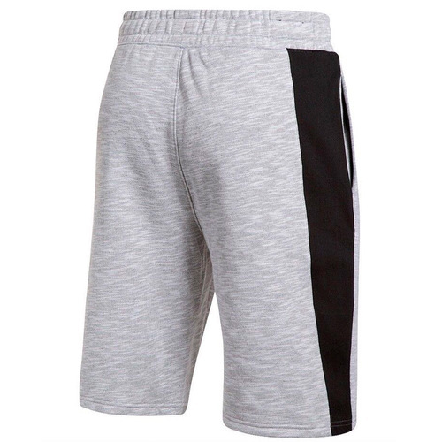 Short Atletico Baseline Fleece Hombre Under Armour Ua2524 -   449.00 ... 7b04347c0206a
