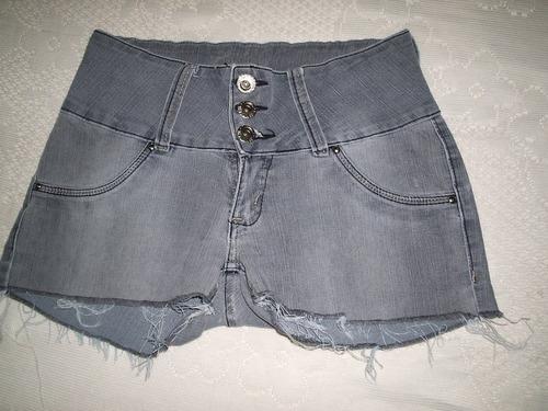 short jeans  numero 40