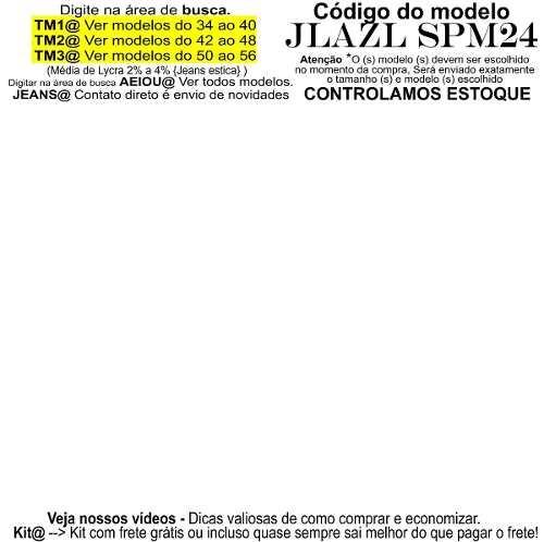 56cb74db89 Short Jeans Roupas Femininas Lycra Rasgo Pedras Unli  Shpm47 - R  30 ...