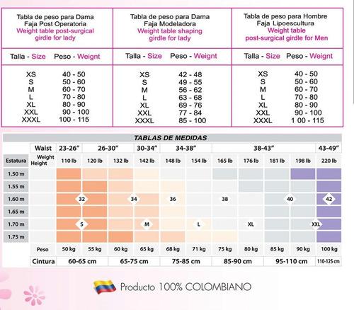 short levanta gluteos colombiano