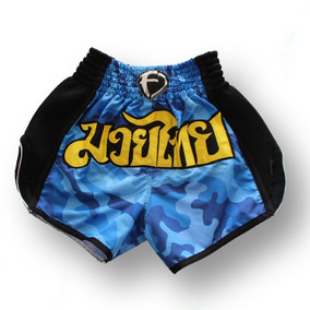 Other Combat Sport Supplies Boxing, Martial Arts & Mma Venum Bangkok Inferno Muay Thai Shorts Hombre Kick Boxing Rosa Naranja