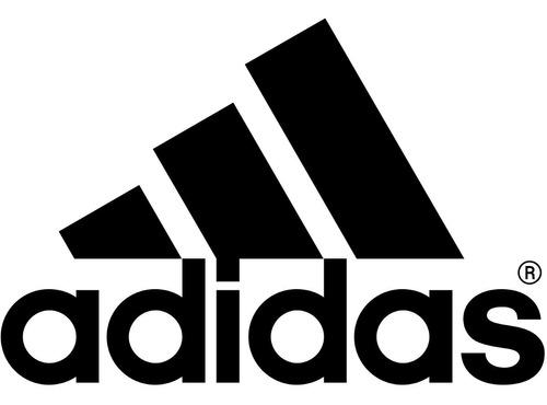 short muay thai kickboxing adidas box pantalon corto boxeo