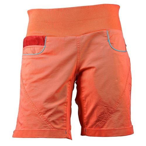 short mujer ropa sportiva