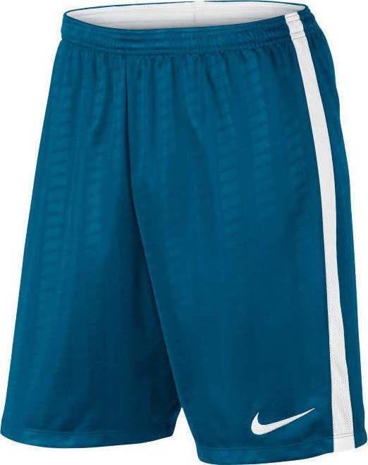 Short Nike Academy Hombre Dri Fit Gym Futbol Correr -   350.00 en ... dd82853df9aab