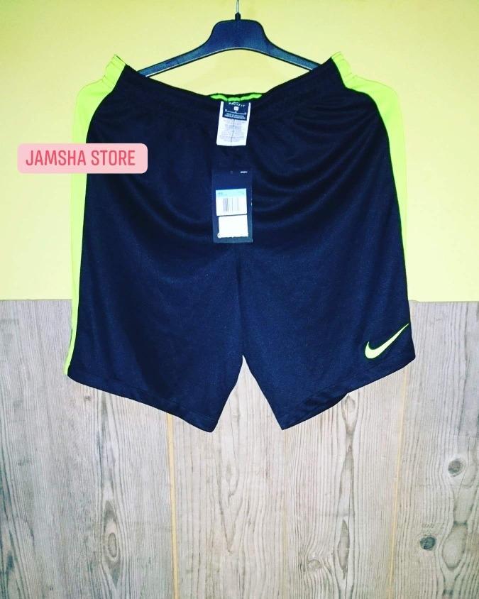 1d1922819 Short Nike adidas Puma Umbro Jordán Reebok Fútbol - S/ 60,00 en ...