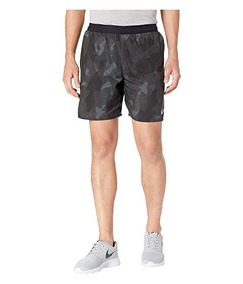 Short Nike Distance 30530958