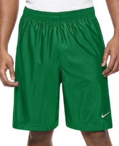 short nike modelo nike zone basketball de nike-usa talla [l]