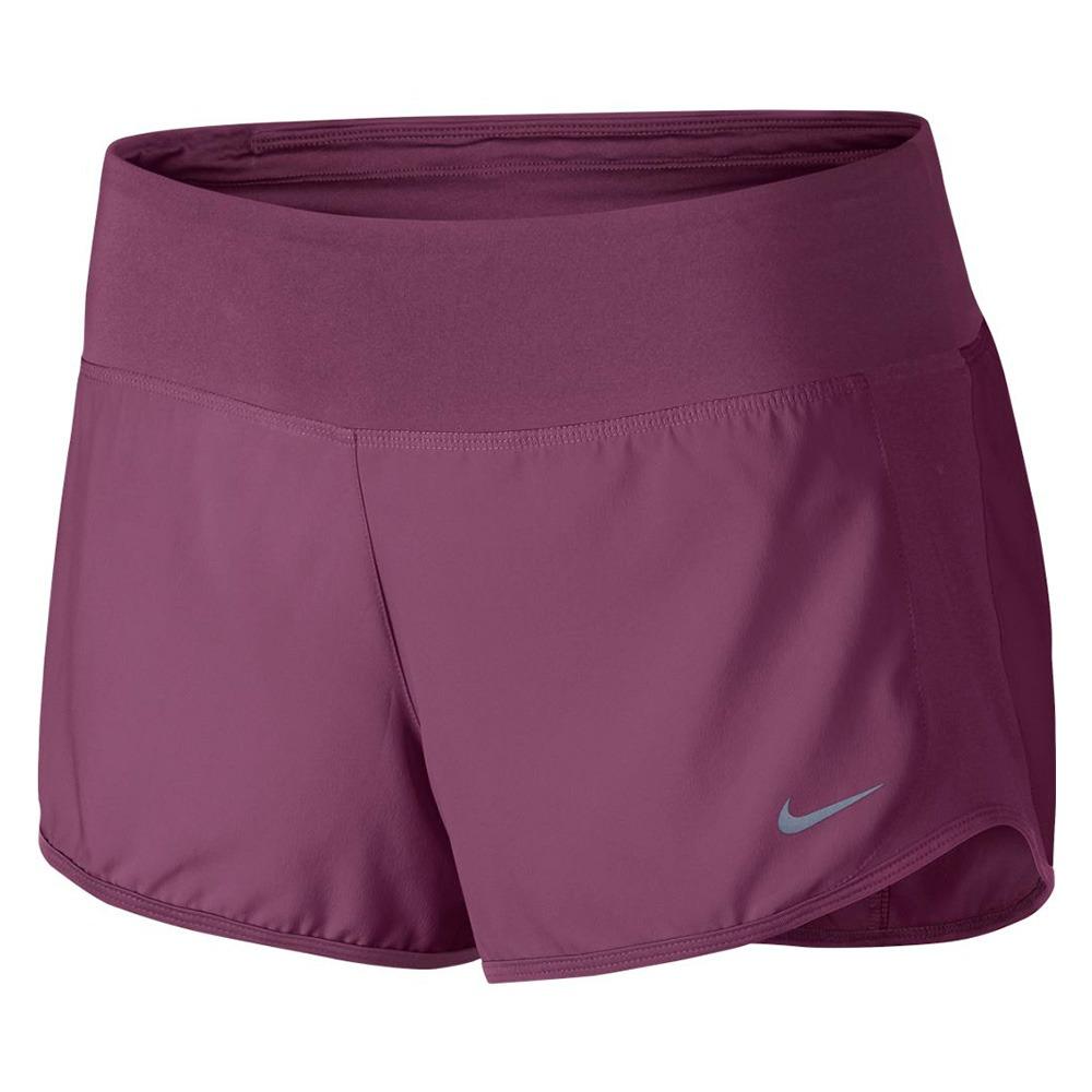Short Mujer En Libre Ll Nike Mercado Crew 779 00 CrC7Zxn1