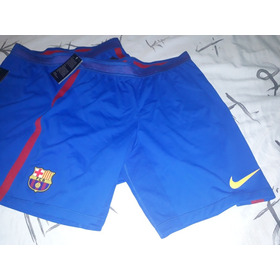 Short Nike Original ( Barcelona )