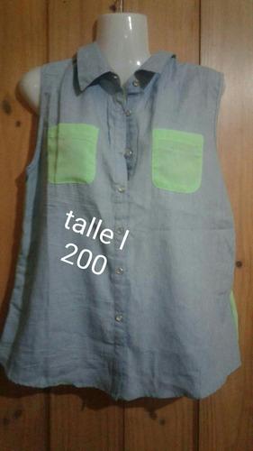 short nuevo 350 camisas nuevas 200