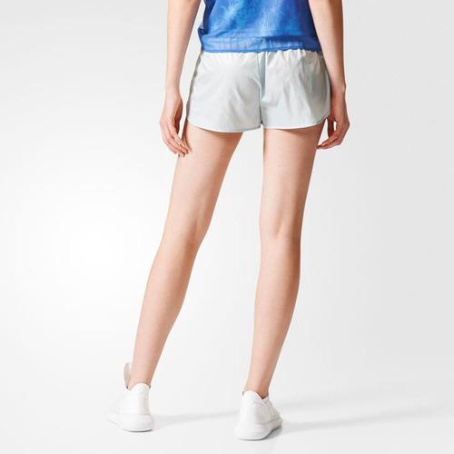 short originals atletico elements mujer adidas full cf3640