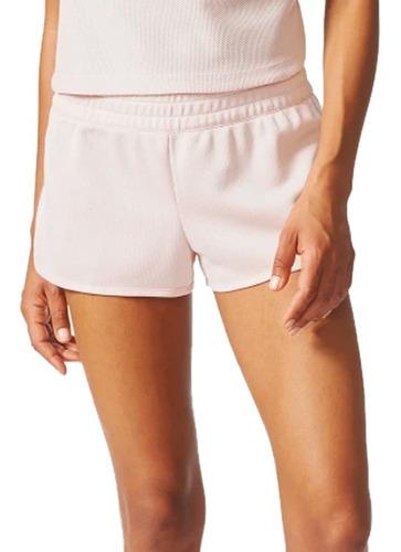 short originals atletico regular mujer adidas full bp9426