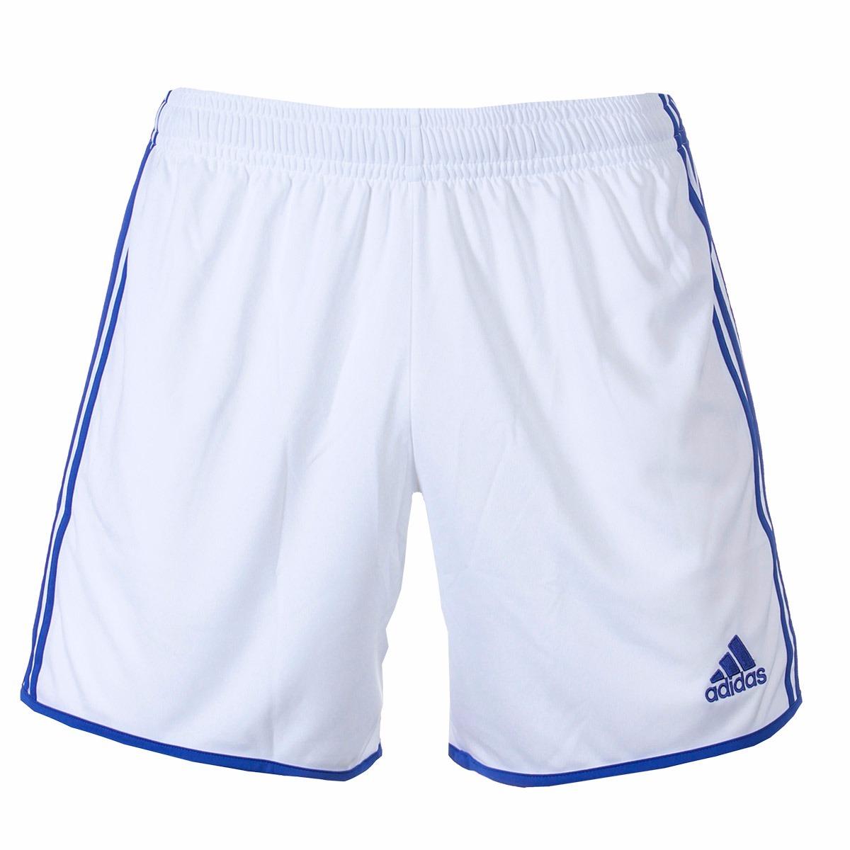 Edición Adidas En Marca 12 90 S Entrada Short White Pantalón 74 6qEBwTqt