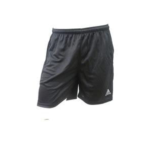 11958b7f1ebf Short De Ninas Por Docena - Pantalones en Mercado Libre Venezuela