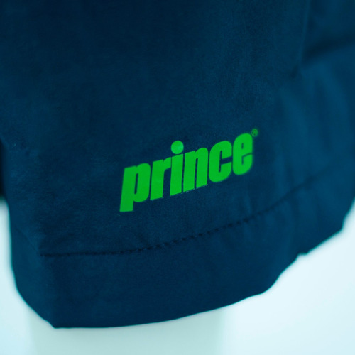 short prince tx-2404 jr. original