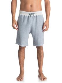 e236aec11c91 Short Para Boliche - Bermudas y Shorts para Hombre Azul claro en ...