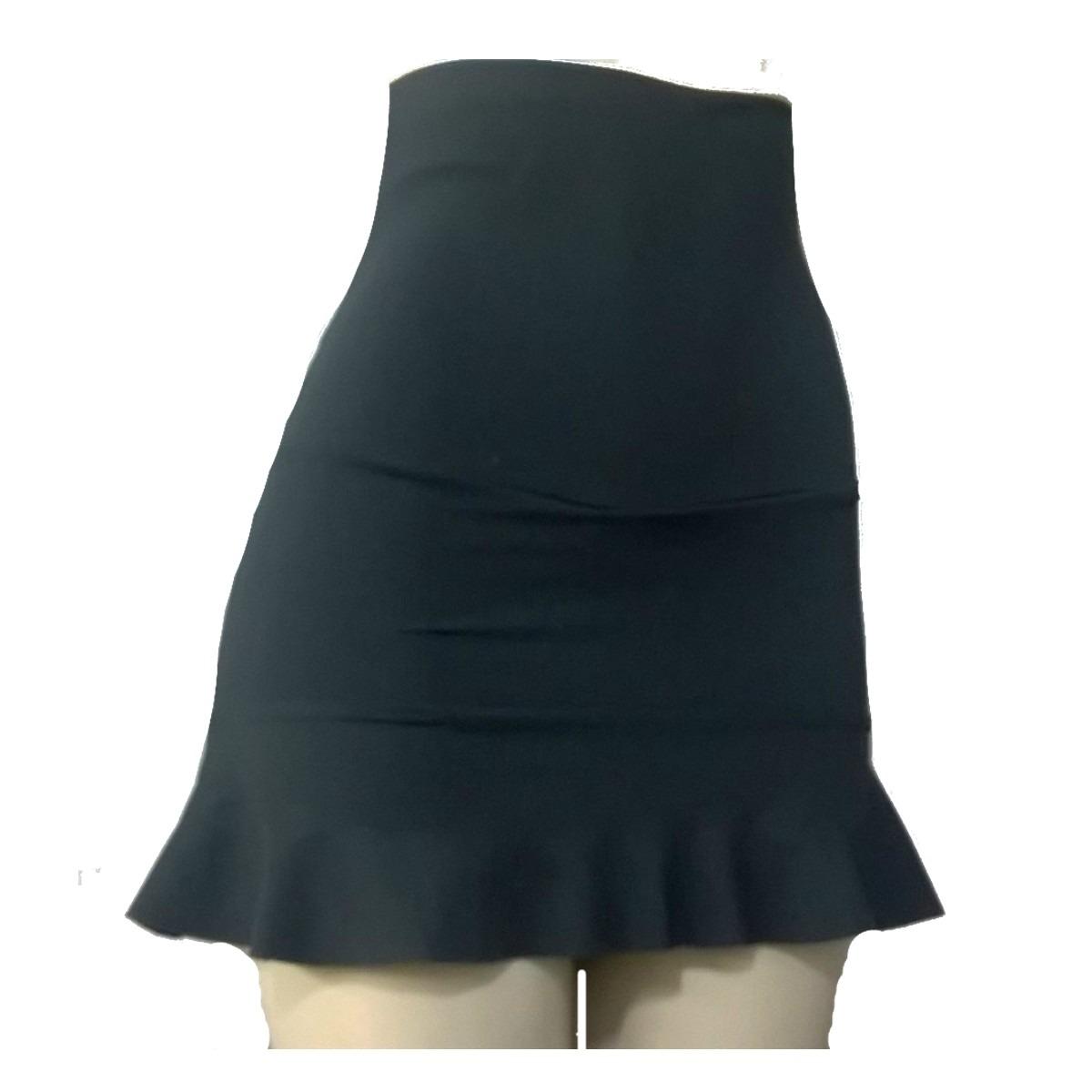 9da24278db Short-saia Cós Super Alto 20cm.suplex