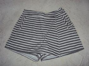 5ec5b32161 Short Saia Usado - Calçados, Roupas e Bolsas, Usado no Mercado Livre ...