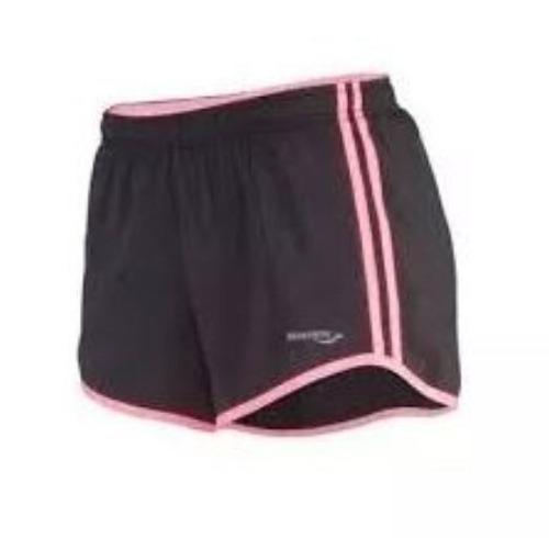 short saucony ropa deportiva mujer deportes