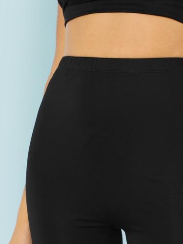 short short mujer shorts mujer shorts ropa mujer
