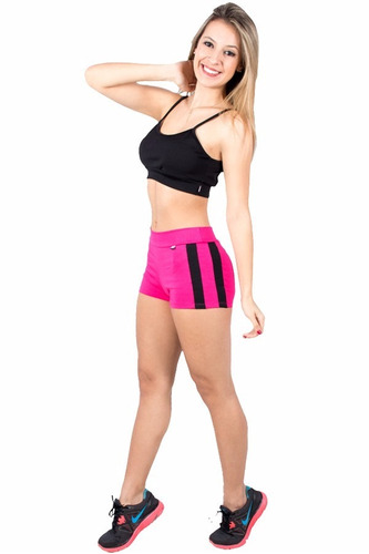 short suplex fitness com faixas