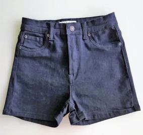 82bae78df1 Short De Jean Talle G Licra Alto - Bermudas y Shorts de Mujer en ...