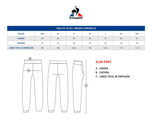 short tri short negro mujer le coq sportif