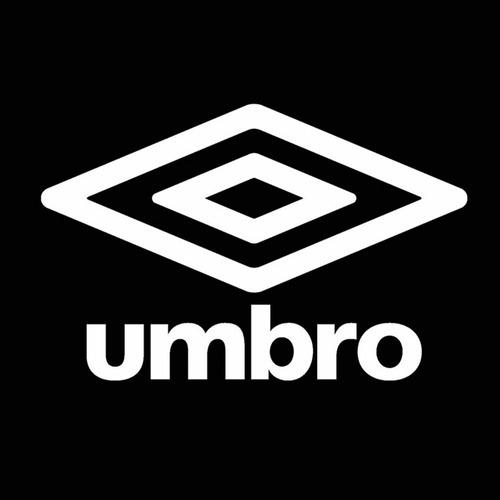 short umbro de nacional uruguay juego alternativa 2018