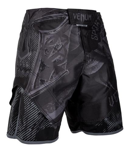 short venum gladiator mma jiu jitsu crossfit