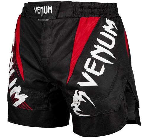 short venum nogi crossfit jiu jitsu kick thai fitness