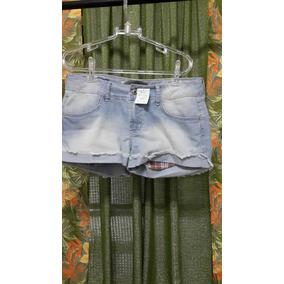 3ceaf4aab Shorts Jeans Colcci Taylor Com Dobra Feminino por Zattini · Short Colcci  Jeans