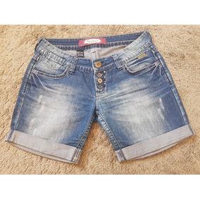 534e9aaff Shorts Feminino Colcci Jeans Minas Gerais - Shorts para Feminino no ...