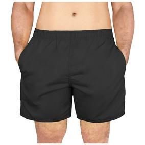 a94d8ebdf54e9 Kit 10 Shorts Masculino Calção Esportivo Atacado Verão Praia. R  128