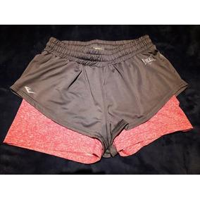 f5f98529267f Shorts Playeros Para Damas Ropa Deportiva Mujer - Ropa, Bolsas y ...