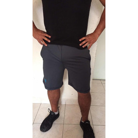 e68da52b9f45e Short Under Armour Chico en Mercado Libre México