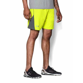 40751b4d893f4 Short Under Armour Hombre Original