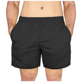 457c166298f0c Kit 10 Shorts Curto Academia Masculino Bermuda Verão Atacado