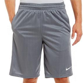 9ceb0b1d33970 Short Deportivo Hombre - Shorts de Hombre en Mercado Libre México