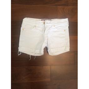 0dab7511c Roupas Feminina Triton Da Planet Girl - Shorts Jeans no Mercado ...