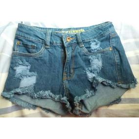 3d894f3795105 Shorts en Piura en Mercado Libre Perú